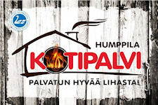 kotipalvi.fi